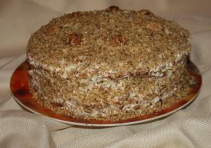 Белковый омлет в духовке диетический рецепт