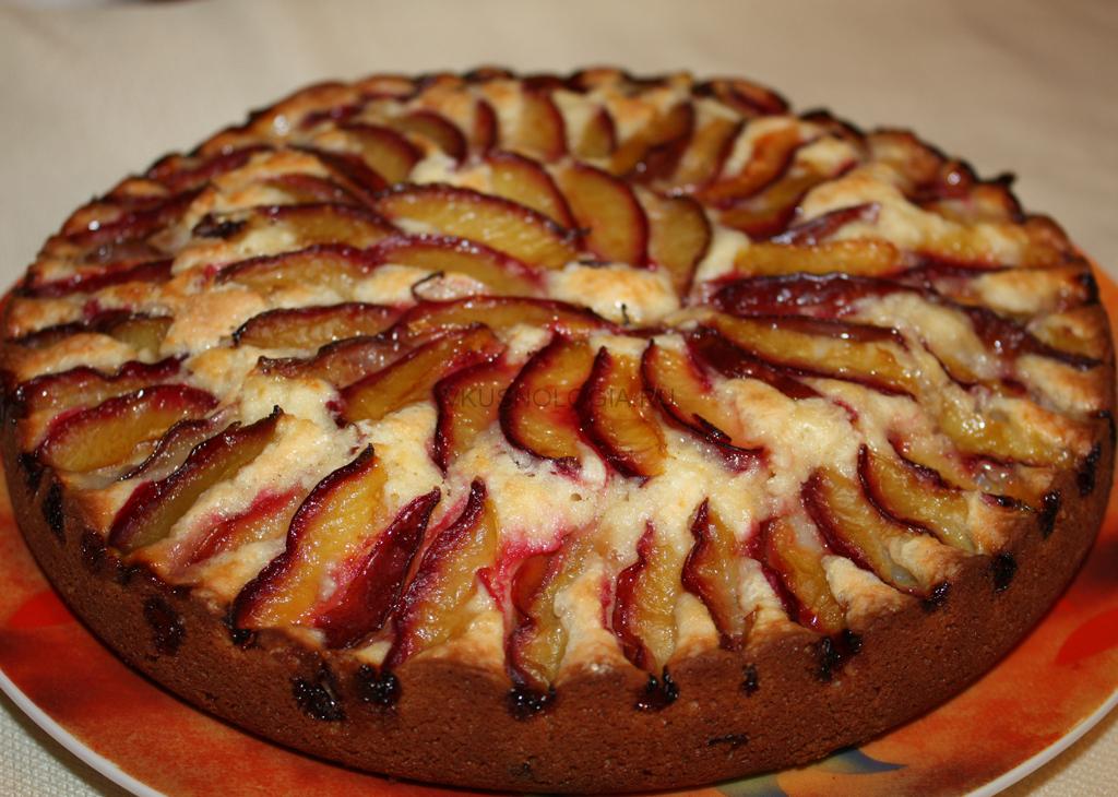 Бисквитный торт из готовых коржей рецепт с пошагово